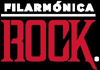 logo_filarmonica-tophome
